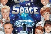 old tv shows I had forgotten about