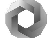 Grayscale - Brilliant Concept