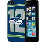 Cases Cell Phones & Accessories / Cases Cell Phones & Accessories iphone 5/5S, i6, samsung