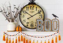 Halloween | Lyoness USA