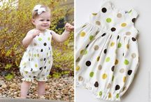 cute baby stuff and diy stuff / by Stacey Keller