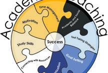 Academic Coaching NZ