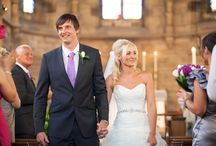 Scarborough Photographer / Friendly multi award winning photographers located in the beautiful town of Scarborough (near Whitby) on the North Yorkshire Coast.