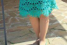 cr. dress