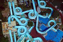 Выдра (аквапарк)