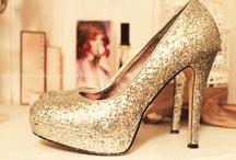 My Style / by Kayla Sharp
