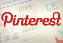 Pinterest Meta