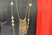 Premier Jewelry Inspiration