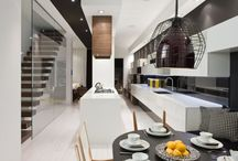 Corian / Corian Products