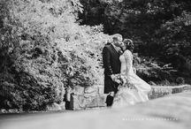 Weddings in Edinburgh & Scotland