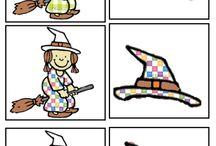noita+hattu