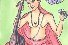 carnatic