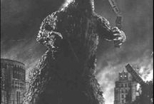 FAMOUS MONSTERS OF FILMLAND / by RSR3