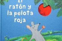 NOVEDADES INFANTIL JUVENIL BIBLIOTECA EL CARPIO