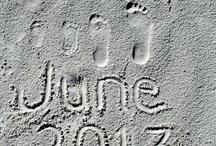Photography - Beach