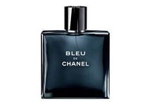 Men's Products That Women Love / Products to incorporate into a man's life that women will take notice of