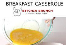 egg cass