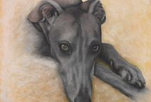 Skinnydoglove / by Mary Owen-McKinney