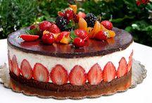 epres torta22