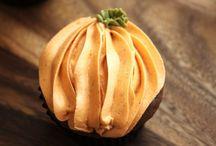 Food/Themed Treats/Thanksgiving