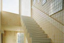 építészes