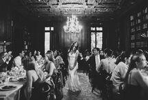 Bride   Inspo