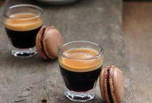 Koffietyd