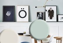 My interior design blog. ITALIANBARK / Most loved posts from ITALIANBARK, a global interior and design blog with an Italian twist