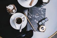 Coffee ETC