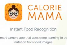 Blogue Receitas Especiais / Receitas equilibradas para quem segue regimes alimentares mais saudáveis