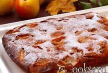 Пирог пироги