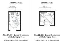 Design Ideas for ADA Compliance