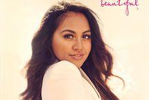 Jessica Mauboy LOVE <3