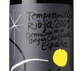 Wine labels / good wines, good design
