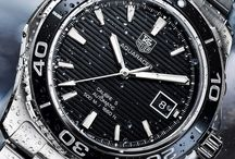Tag heuer watch for men
