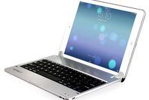 iPad Air 2 Cases & Covers | MiniSuit