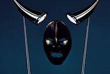 Philippe Starck  / Ara sobremesa, epluslamp.com