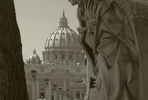 Tour-VaticanCityState
