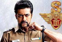 Tollywood news / Tollywood latest News, Telugu movie News, Latest Tollywood updates,