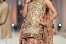 Moda Aisha