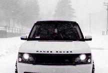 Cars:)