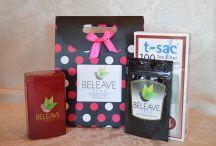 Tea Sets and Kits