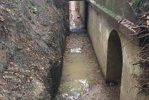 bunker 1.ww , kaverne