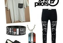 Polyvore / follow me on Polyvore: @giorgiavolpeofficial
