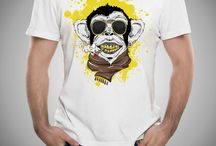 Funny Tshirts for Sale