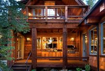 House >3