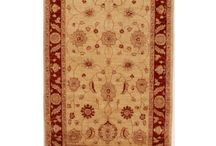 Transitional Rugs / Transitional rugs are nice and easy way of furnishing decoration both modern and traditional homes adding a little delicate touch of the other without having them clash with each other.