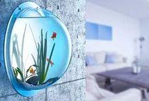 Evim Güzel Evim / #dekorasyon #indirim #kampanya #kupon #vivense #evmambo #evmanya #evgör #evidea #altıncıcadde #bonvagon #elizabethtrend #madamcoco #ikea #koçtaş #chakra #englishhome #dekorazon #habitat #shopthedesign #candia #evimnet #esse #adoremobilya  #bundesign