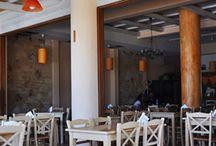 Agios Nikolaos City