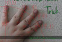 Matematik - Trigonometri